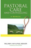 PASTORAL CARE AND COUNSELLING