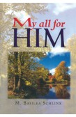MY ALL FOR HIM