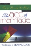 THE ACT OF MARRIAGE [UPDATED & EXPANDED]