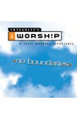I WORSHIP - NO BOUNDARIES