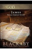 JAMES - SMALL GROUP STUDY