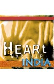 HEART OF WORSHIP - INDIA (2 CD)
