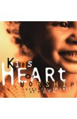 HEART OF WORSHIP-KIDS