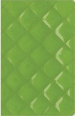 NIV - QUILTED COLLECTION BIBLE [COMPACT]