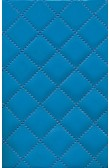 NIV - QUILTED COLLECTED BIBLE [COMPACT]