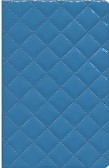 NIV - QUILTED COLLECTION BIBLE