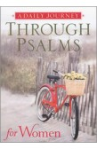 A DAILY JOURNEY THROUGH PSALMS FOR WOMEN