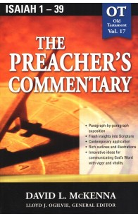 Commentary & Dictionary & Survey - Books