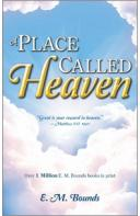PLACE CALLED HEAVEN, A