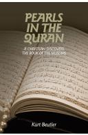 PEARLS IN THE QURAN